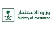 Saudi Arabian General Investment Authority